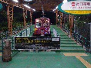 Kobe Nights — Ten Million Dollars and a ton of Sights